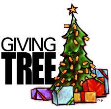 giving-tree-1